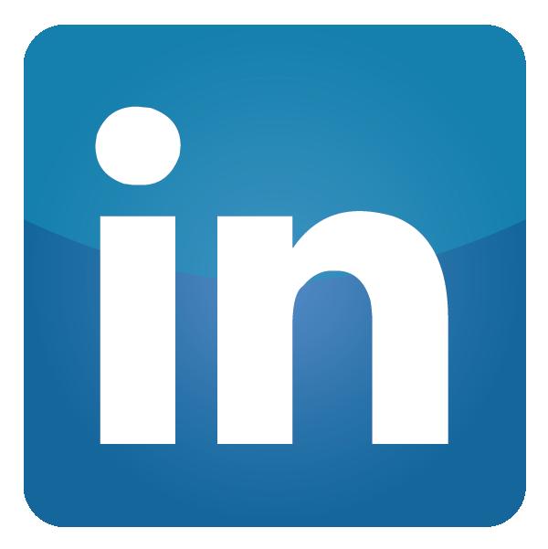 Visualizza il profilo di Giusy Caruso su LinkedIn